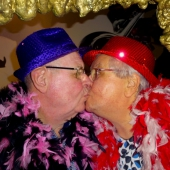Jaap en Annie (50) (Large)
