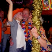 Oranjenacht 2017 (10)