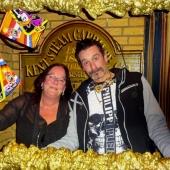 Oranjenacht 2017 (14)