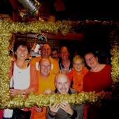 Oranjenacht 2017 (16)