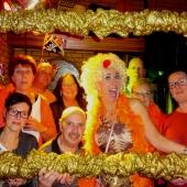 Oranjenacht 2017 (17)