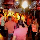 Oranjenacht 2017 (19)