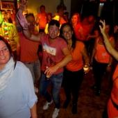 Oranjenacht 2017 (20)