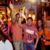 Oranjenacht 2017 (21)