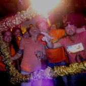 Oranjenacht 2017 (28)