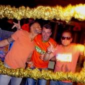 Oranjenacht 2017 (29)