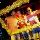 Oranjenacht 2017 (30)