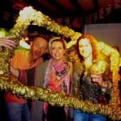 Oranjenacht 2017 (32)