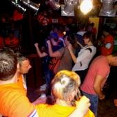 Oranjenacht 2017 (38)