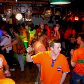 Oranjenacht 2017 (39)