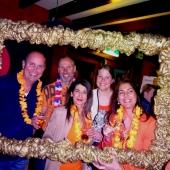 Oranjenacht 2017 (4)