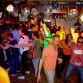 Oranjenacht 2017 (40)
