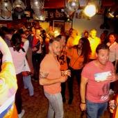 Oranjenacht 2017 (41)