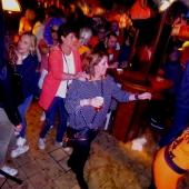 Oranjenacht 2017 (44)