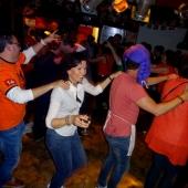 Oranjenacht 2017 (45)