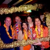 Oranjenacht 2017 (5)