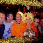 Oranjenacht 2017 (6)