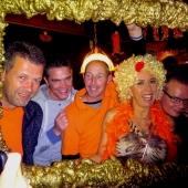 Oranjenacht 2017 (7)