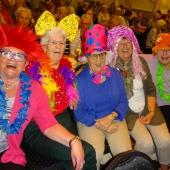 Vrouwen van Nu Lekkerkerk