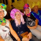 Vrouwen-van-Nu-Lekkerkerk-23-4-19-11-Large