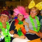 Vrouwen-van-Nu-Lekkerkerk-23-4-19-20-Large