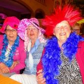 Vrouwen-van-Nu-Lekkerkerk-23-4-19-25-Large