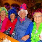 Vrouwen-van-Nu-Lekkerkerk-23-4-19-9-Large